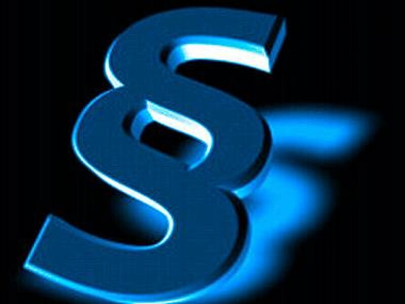 Zpětná výplata podpory POZE