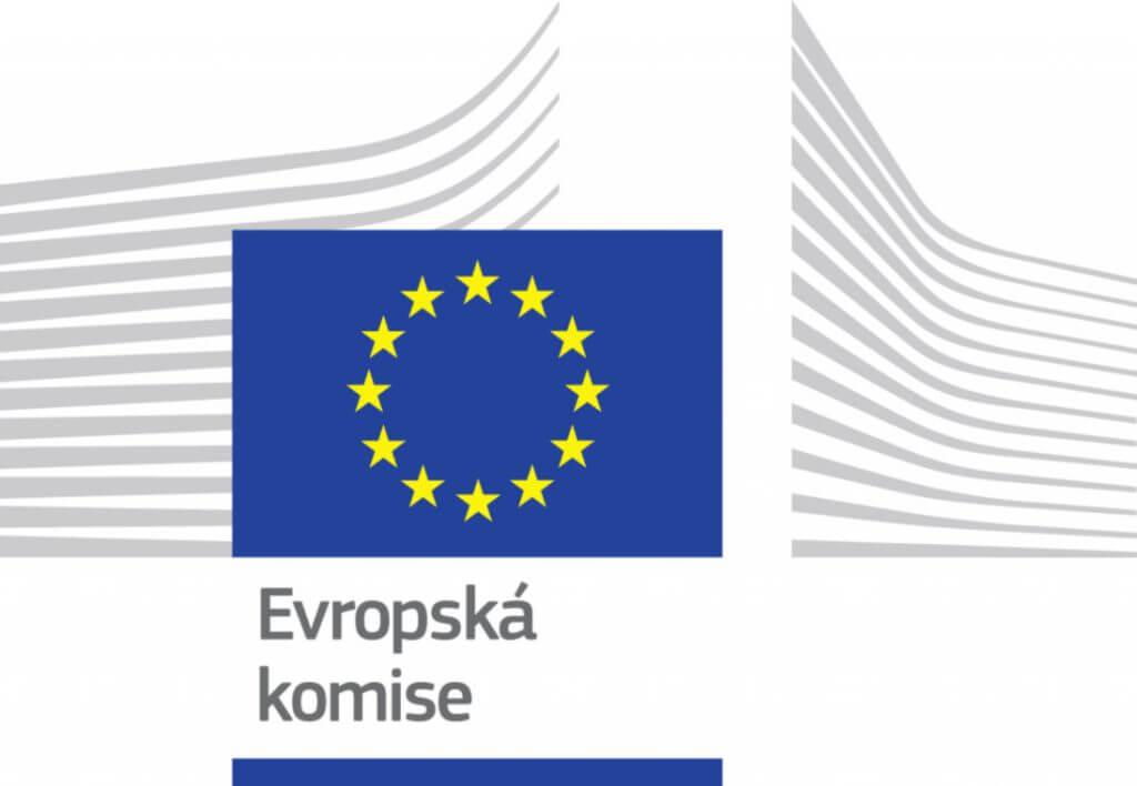 Evropská komise schválila podporu pro KVET