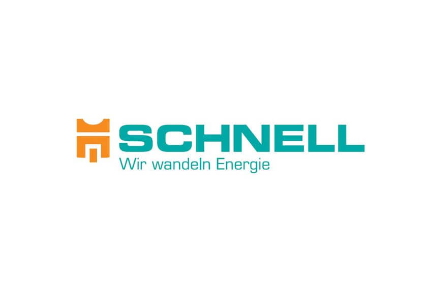 TEDOM bought German company SCHNELL