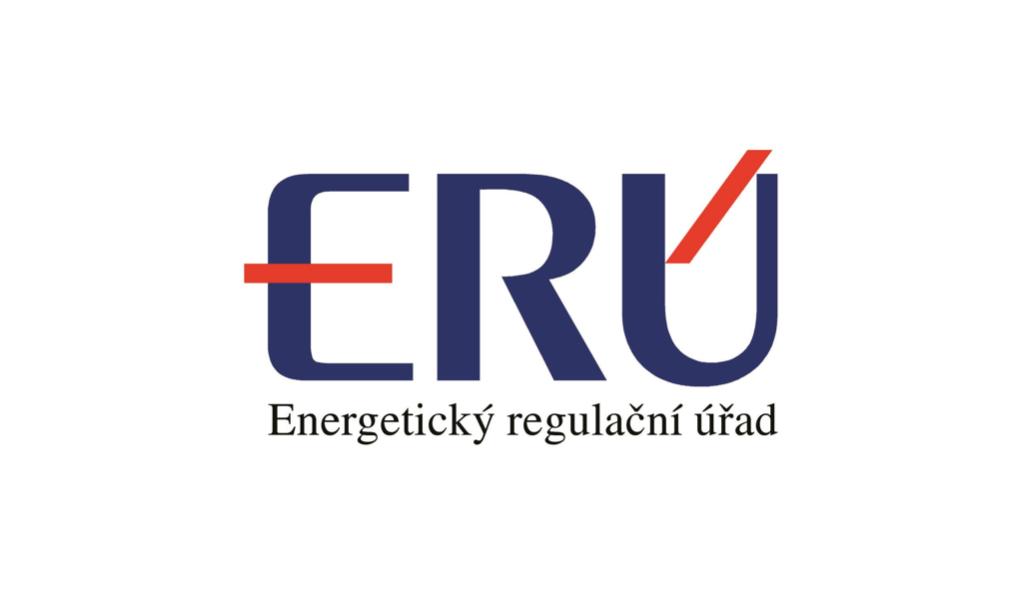 Nové cenové rozhodnutí ERÚ pro POZE na rok 2021