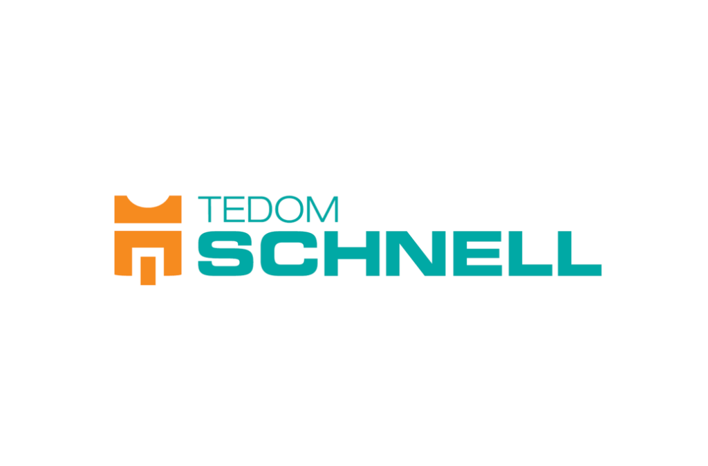 SCHNELL Motoren Changes Its Name To TEDOM SCHNELL