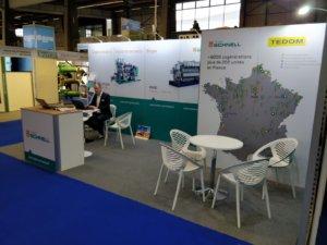 Biogaz Europe 2